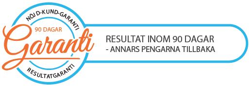 Arid Garanti Logo